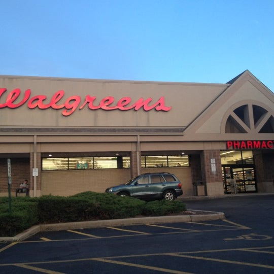 In an effort to solve these problems, FedEx and Walgreens announced plans to put delivery lockers in as thousands of Walgreens stores by the end of next year.