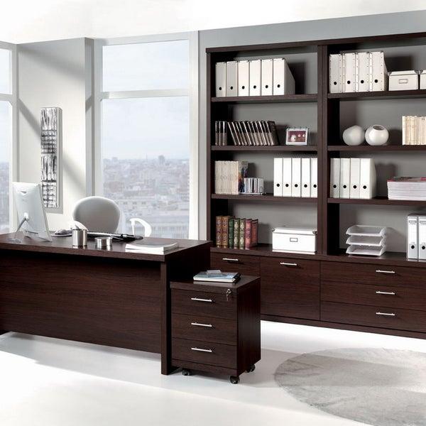 Mg muebles de oficina moderna guadalajara jalisco for Muebles oficina guadalajara