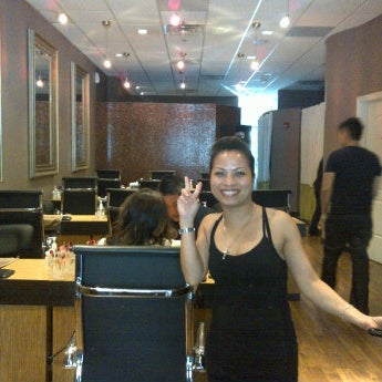 Bliss nail spa wellington 16 tips for 4 sisters nail salon