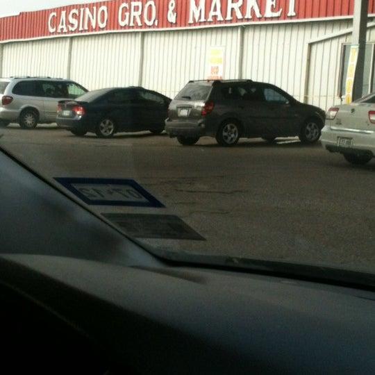 Ormonds bar poker league