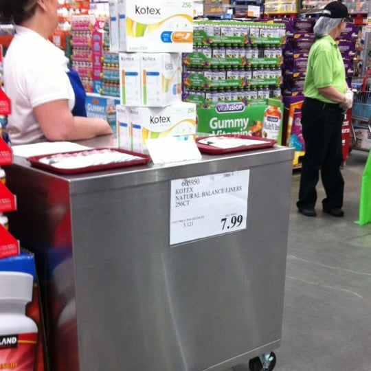 costco rocks 15 reasons why you need to love it too