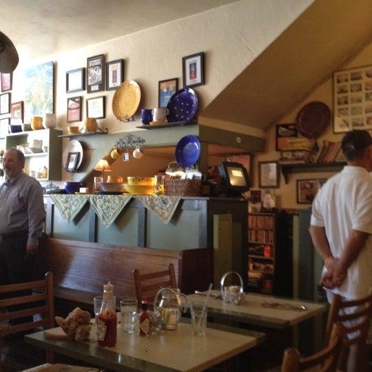 French Restaurant Berkeley Ca