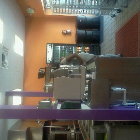 Photo taken at The Avenue Bakery by Kellie G. on 8/2/2012