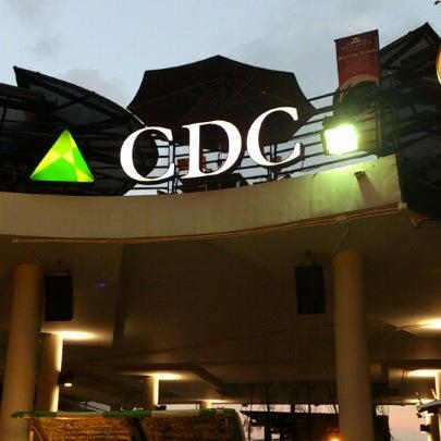 Cdc Cake Decoration Center : Crystal Design Center (CDC) ??????? ?????? ????????? ...