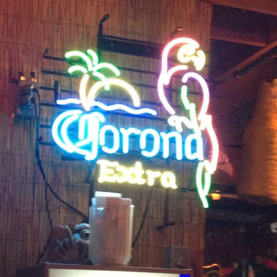 Photo taken at Whitlow's on Wilson by Chris H. on 8/22/2012