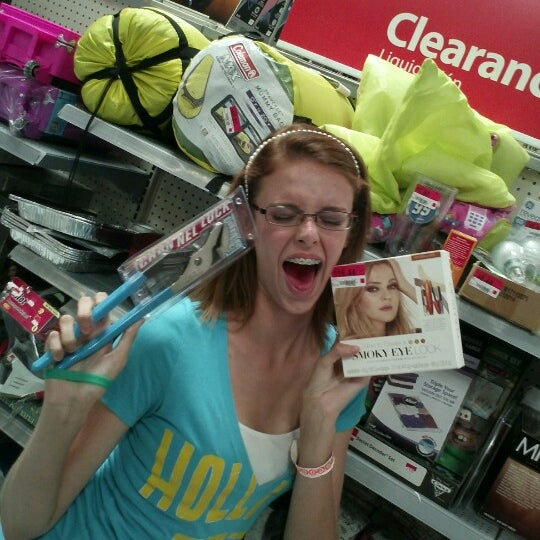 Photo taken at Walmart Supercenter by Parnell L. on 6/12/2012