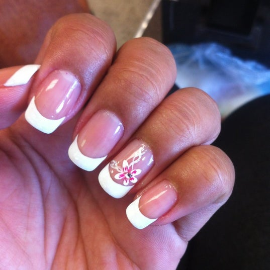 Photos at Jupiter Nails - Panorama City - San Fernando Valley, CA