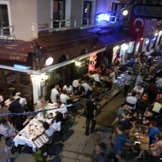 9/5/2012 tarihinde Tugay Ç.ziyaretçi tarafından Şahika'de çekilen fotoğraf