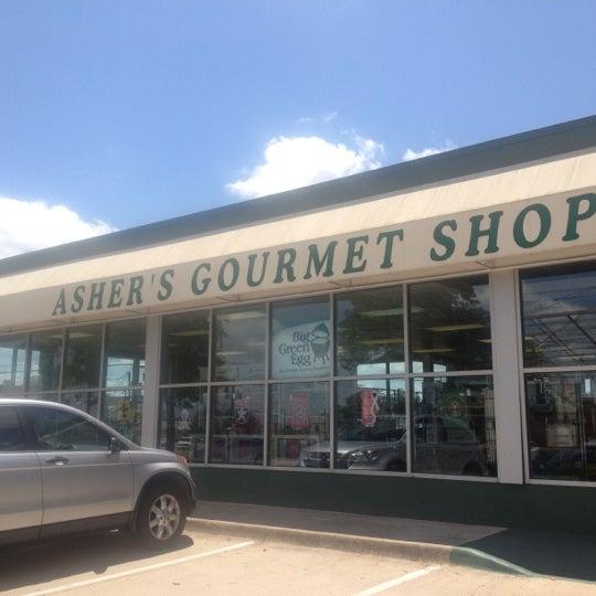 Gourmet Kitchen Store Philadelphia