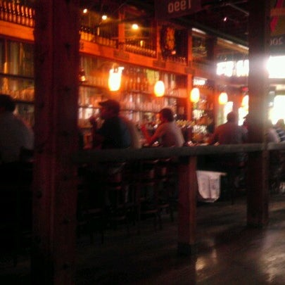Photo taken at Squatters Pub Brewery by Daniel J. on 6/29/2012