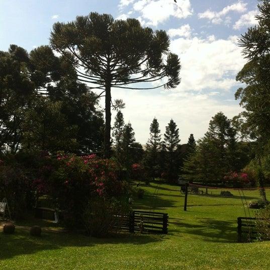 8/19/2012 tarihinde CRISTIAN S.ziyaretçi tarafından Restaurante El Paradiso'de çekilen fotoğraf