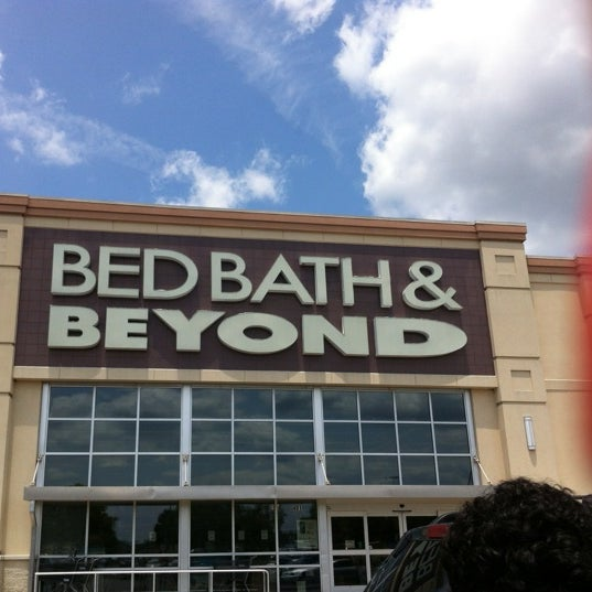 bed bath beyond 4 tips
