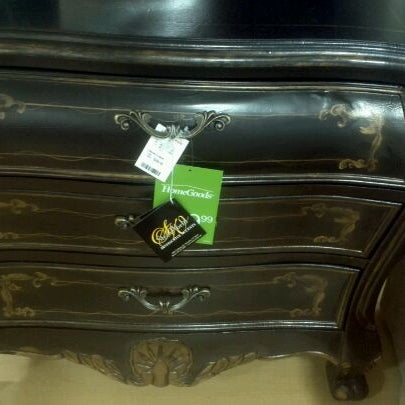 Homegoods saint peters mo for Furniture 63376