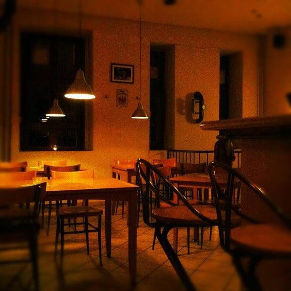 Restaurant Hell Oder Dunkel Now Closed
