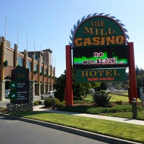 MoneyLineWallet Casinos Sportsbooks and Poker Rooms