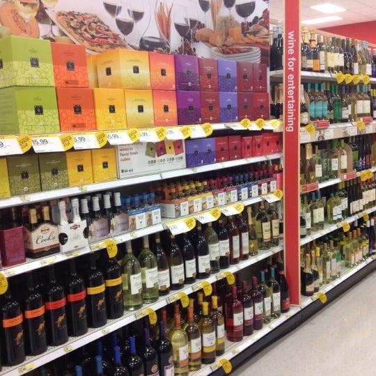 target plainfield christmas eve hours