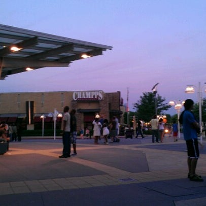 Photo taken at AMC Columbia 14 by Numayr E. on 6/9/2012