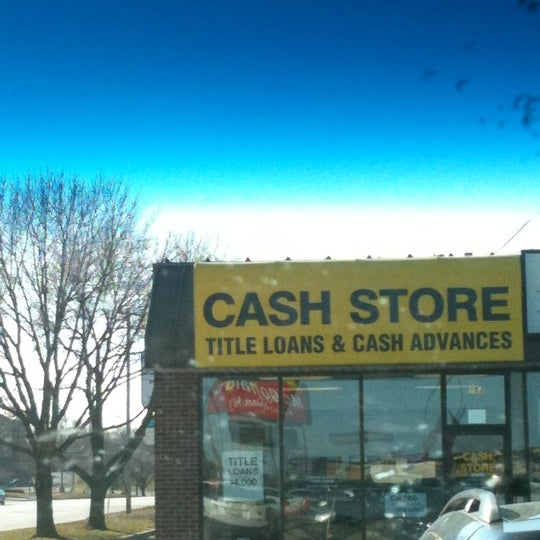 What happens if i default on a payday loan in florida photo 6