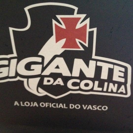 Foto tirada no(a) Mega Loja Gigante da Colina por João M. em 5/13/2012