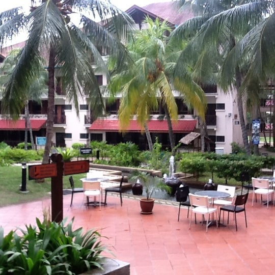 Pnb Ilham Resort 34 Tips From 2530 Visitors