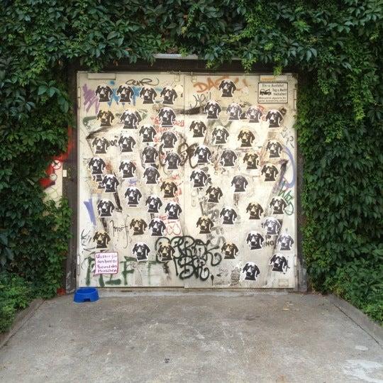 8/18/2012 tarihinde   希腊人 (.ziyaretçi tarafından pro qm'de çekilen fotoğraf