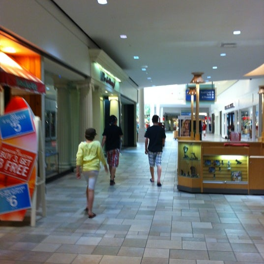 flirting games at the beach movie times mall stores