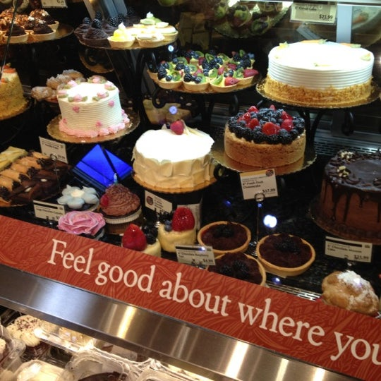 Whole Foods Willowbrook Moving