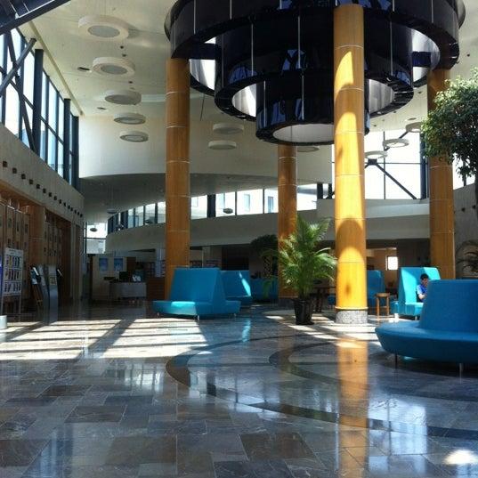 6/17/2012 tarihinde Stijn W.ziyaretçi tarafından LykiaWorld & LinksGolf Antalya'de çekilen fotoğraf