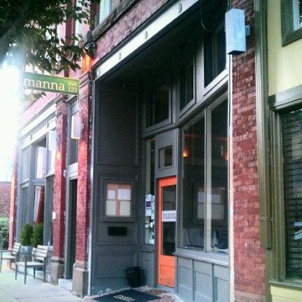 Best Restaurants In Downtown Wilmington De