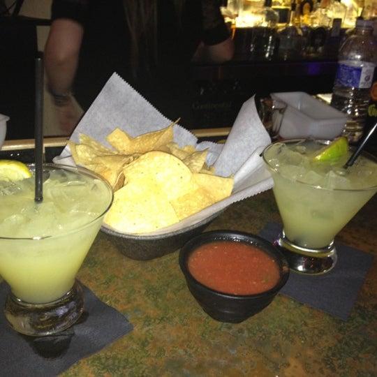 Photo prise au Rosalita's Cantina par Ashley C. le9/3/2012