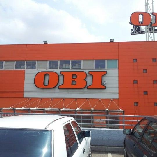 Obi Wien
