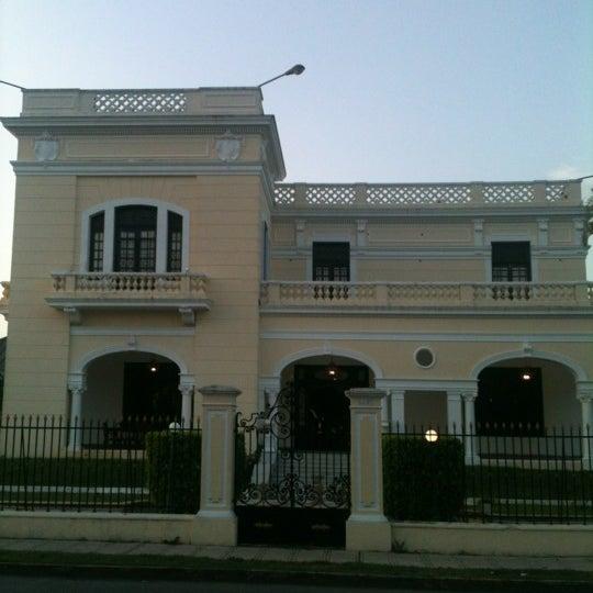 Euromuebles - Tienda de muebles/artículos para el hogar en Merida