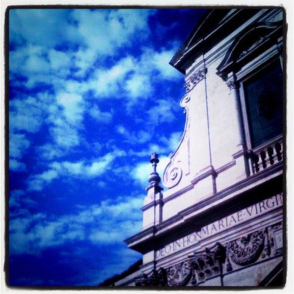 Foto scattata a Galleria Alberto Sordi da Marco C. il 6/27/2012