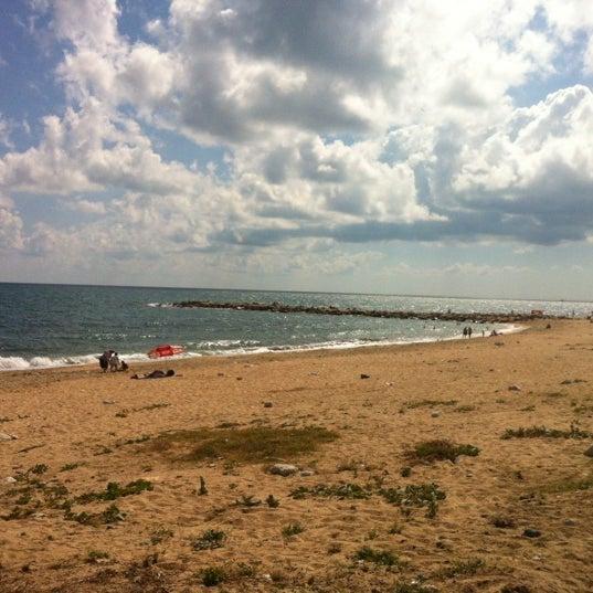 6/30/2012 tarihinde Ömer Y.ziyaretçi tarafından Karaburun Plajı'de çekilen fotoğraf