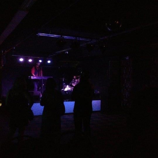 Photo taken at Dempsey's Public House by Nate H. on 7/6/2012