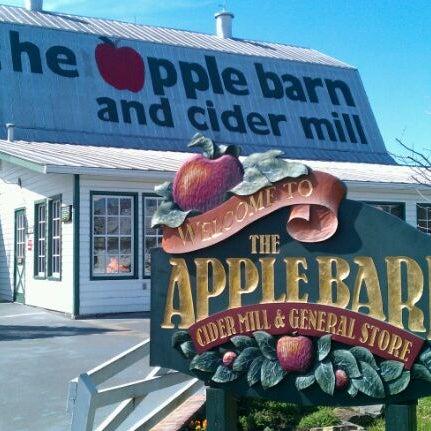 Apple Barn Amp Cider Mill Food Amp Drink Shop In Sevierville