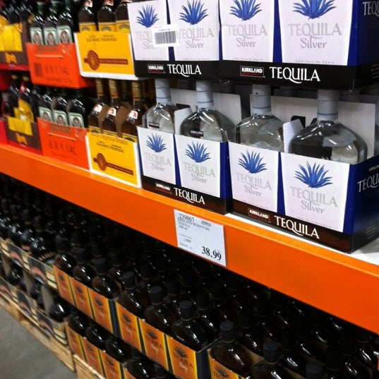 "Reviews on Costco Liquor in Washington, DC - Costco, Costco Wholesale, Schneider's Of Capitol Hill, Best costco liquor in Washington, DC Showing of 57 ""Love this place it has the best prices in DC even better than Costco and Stop and Shop nice and ."