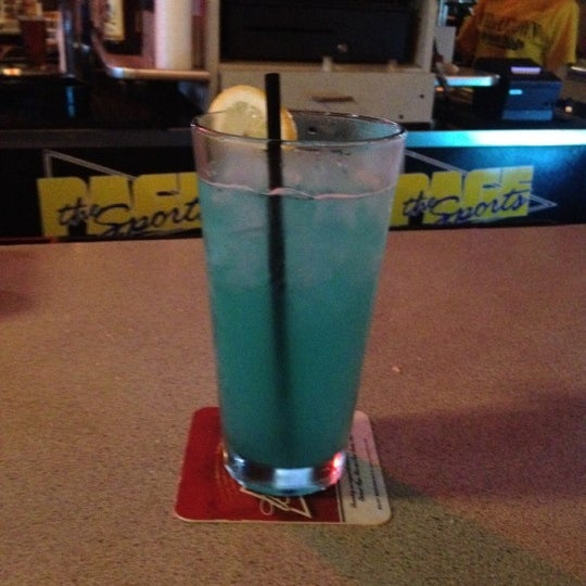 The sports page sports bar in morgantown for Table 9 morgantown