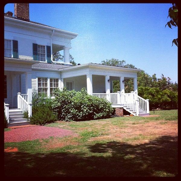 Atlanta Garden Of Bill Hudgins: 8 Tips From 323 Visitors