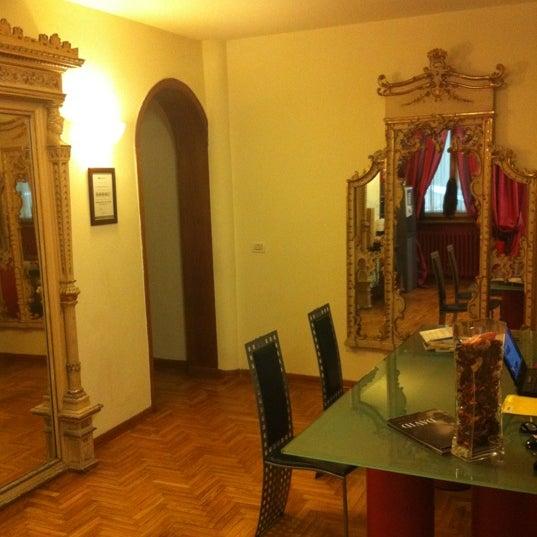 2/25/2012에 Stefano R.님이 Tourist House Ricci에서 찍은 사진