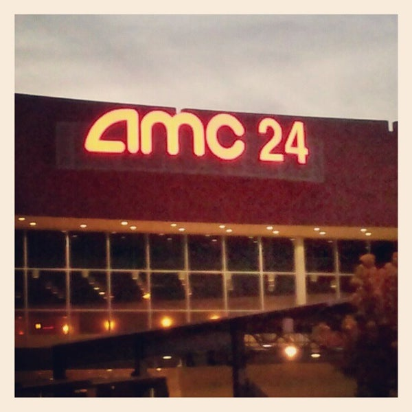 Find AMC Palm Promenade 24 showtimes and theater information at Fandango. Buy tickets, get box office information, driving directions and more.