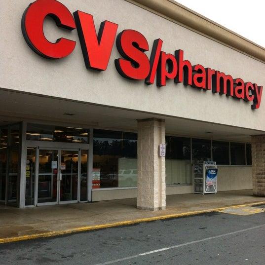 photos at cvs pharmacy south boston va