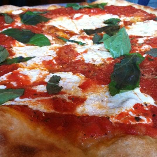 Nick's Restaurant & Pizzeria - Yorkville - New York, NY