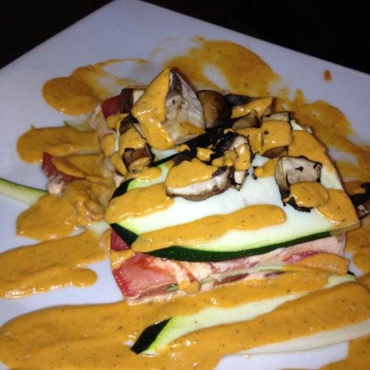 118 degrees now closed vegetarian vegan restaurant for 118 degrees raw food cuisine