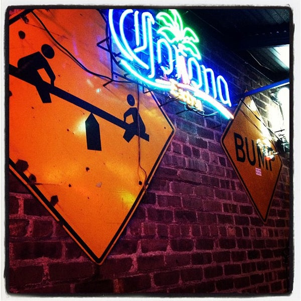 Photo taken at O'Connor's Public House by Emma on 7/21/2012