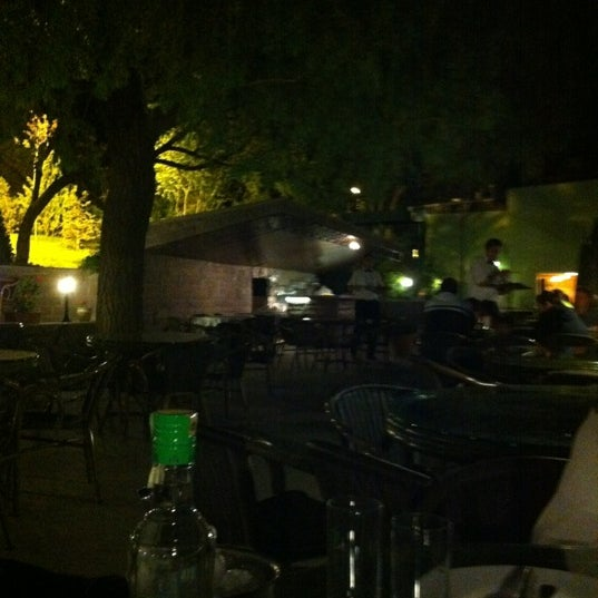 5/5/2012 tarihinde Bahadir S.ziyaretçi tarafından Orfoz'de çekilen fotoğraf