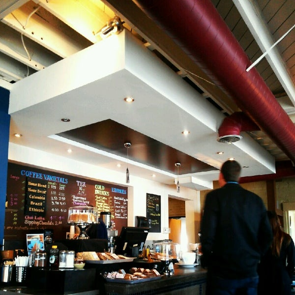 Backyard Coffee Company Now Closed Caf 233