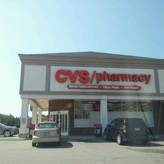 cvs pharmacy 5 tips from 355 visitors