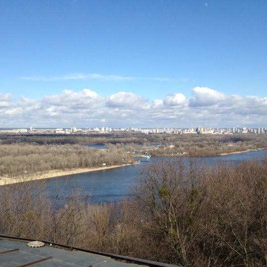 Снимок сделан в LEO пользователем Dima A. 4/1/2012