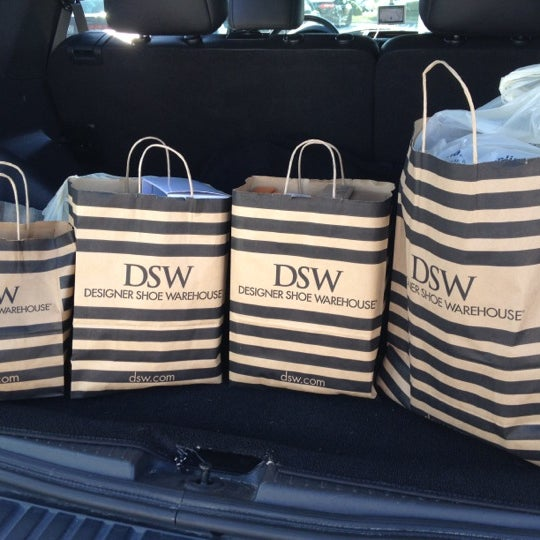 Dsw Designer Shoe Warehouse Northeast Raleigh 2 Tips From 855 Visitors